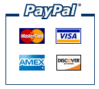 paypal-credit-card-images-3